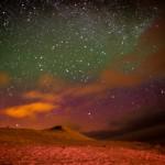 Millionen Sterne II