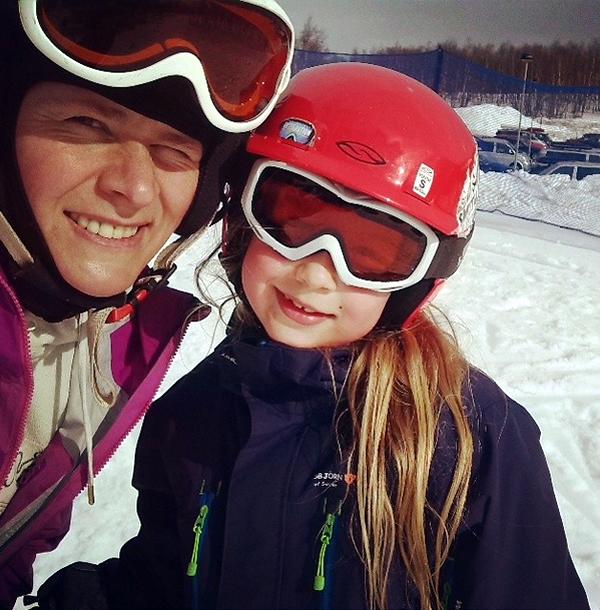 skifahren_inbjörkliden_nordicfamily