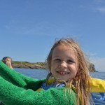 20140725_154148__kl_nordicfamily