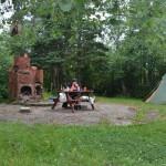 nordicfamily_klein 05