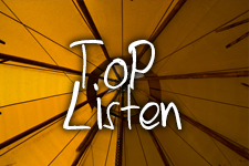 Top Listen