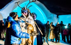 nordicfamily_silvester_icehotel