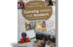 Friedrich_GuenstigReisen