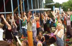 yogafestival_01
