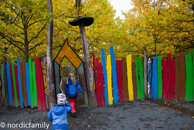 familien garten und zoo in eberswalde nordicfamily. Black Bedroom Furniture Sets. Home Design Ideas