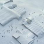 pinpin_studio_overblick_vinter_v2-1140x740