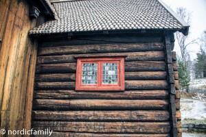 Maihaugen Museum Lillehammer