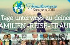 Familienreis-Kongress-Facebook-Titelbild