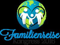 Familienreise Kongress