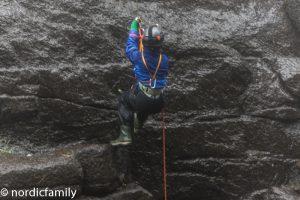 RApelling_reika_adventures