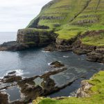 Suðuroy Faroe Islands