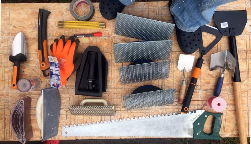 Werkzeug_Snowsculpting_Kanada