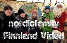 finnland_video