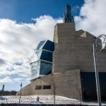 Winnipeg_nordicfamily_CMHR-16