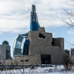 Winnipeg_nordicfamily_CMHR-20