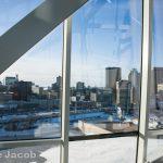 Winnipeg_nordicfamily_CMHR-32