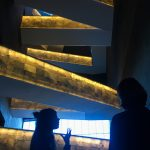Winnipeg_nordicfamily_CMHR-7