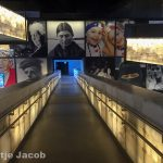Winnipeg_nordicfamily_CMHR-8