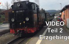 Video2 Sachsen Bild2