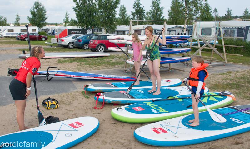 Finnland_Roadtrip_nordicfamily-4847