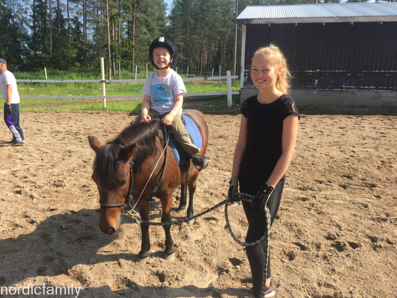 Finnland_Roadtrip_nordicfamily-6730