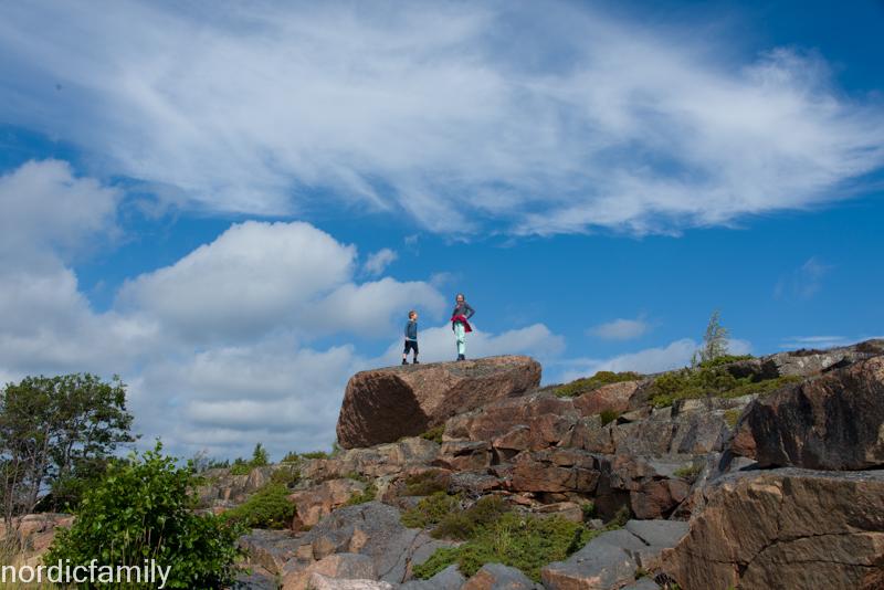 Lökskär Åland