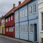 Daenmark_herbst-1270764