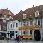 Daenmark_herbst-1270765