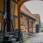 Daenmark_herbst-1270768