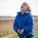 Daenmark_herbst-8332