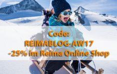 reima_neu