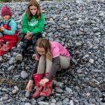 Wandern in Dänemark mit Kindern-8687