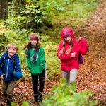 Wandern in Dänemark mit Kindern-8634