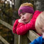 Wandern in Dänemark mit Kindern-8658