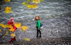 Wandern in Dänemark mit Kindern-8674
