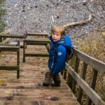 Wandern in Dänemark mit Kindern-8675