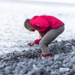 Wandern in Dänemark mit Kindern-8695