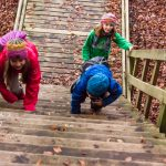 Wandern in Dänemark mit Kindern-8700