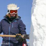 Geertjejacob_snow_fdv2018-1620567