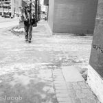 Geertjejacob_snow_fdv2018-6561