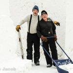Geertjejacob_snow_fdv2018-6607