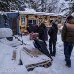 Yellowknife_snowking-7412