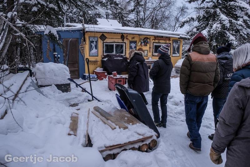 Yellowknife_snowking-7412