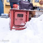 Yellowknife_snowking-7415