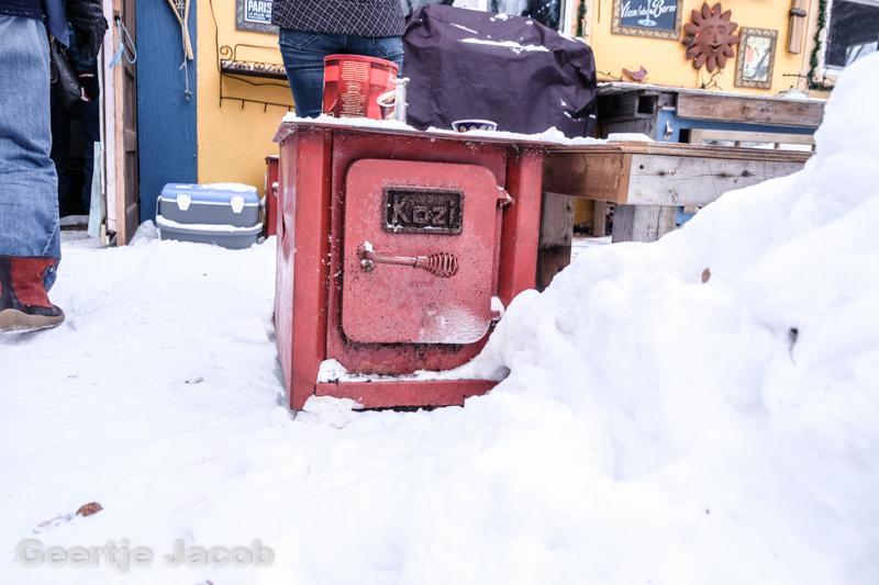 Yellowknife_snowking-7415