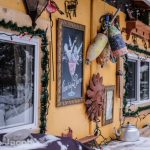 Yellowknife_snowking-7416