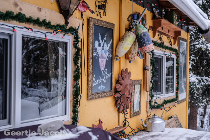 Yellowknife_snowking-7416