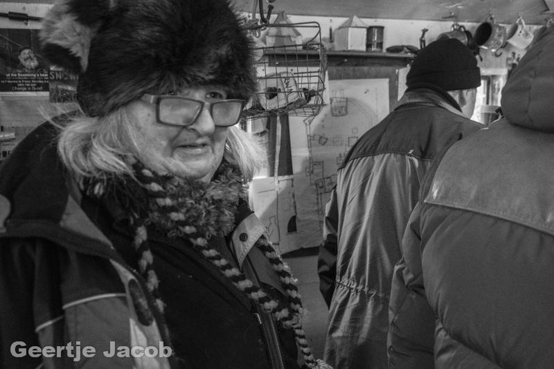 Yellowknife_snowking-7473