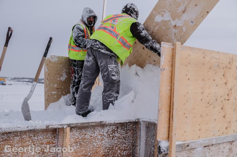 Yellowknife_snowking-7525