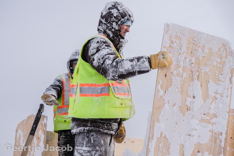 Yellowknife_snowking-7527